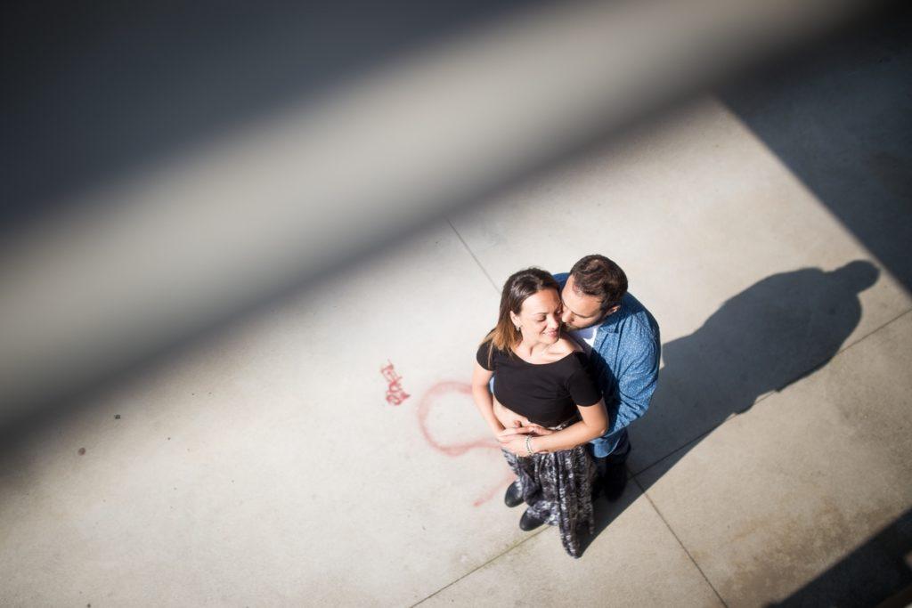 Matrimonio-Tenuta-Berroni-Erino-Mignone-Fotografo_71