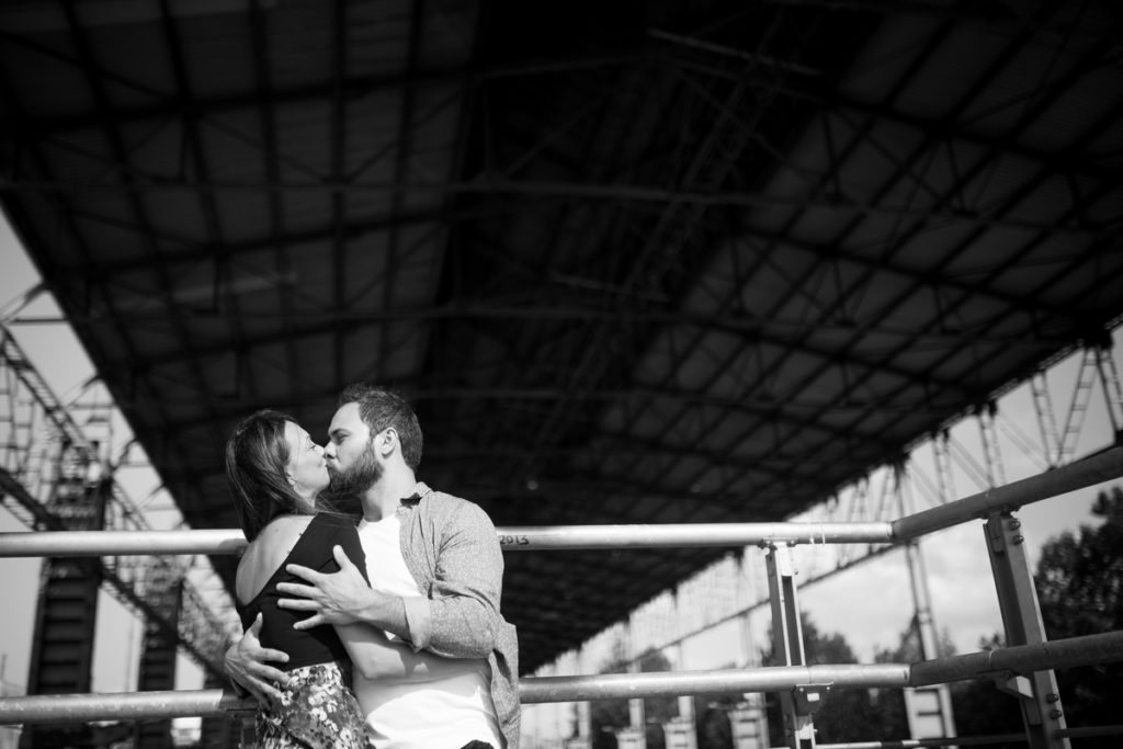 Matrimonio-Tenuta-Berroni-Erino-Mignone-Fotografo_73