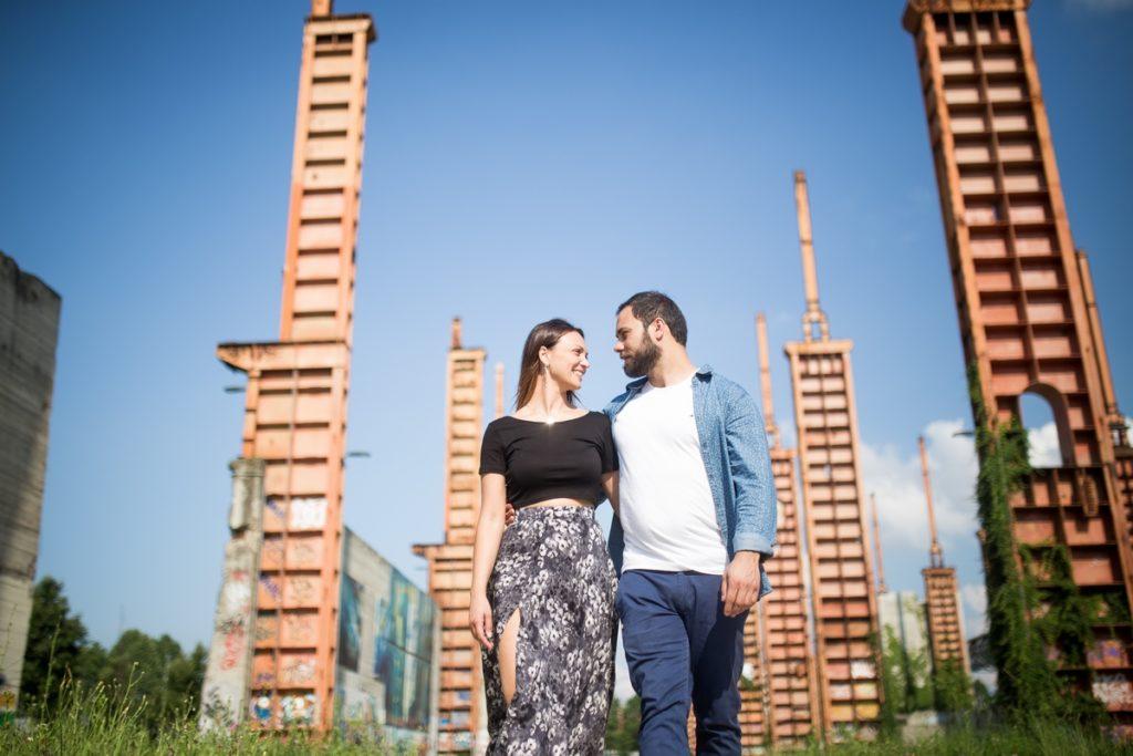 Matrimonio-Tenuta-Berroni-Erino-Mignone-Fotografo_78