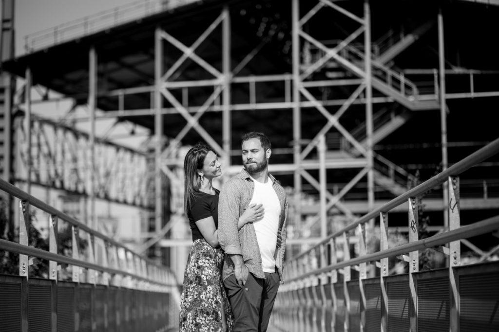 Matrimonio-Tenuta-Berroni-Erino-Mignone-Fotografo_80